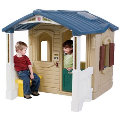 boys playhouse 7 great playhouses for boys and furniture
