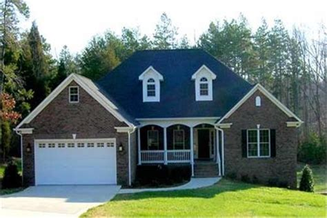 south carolina home plans south carolina home plans house design plans