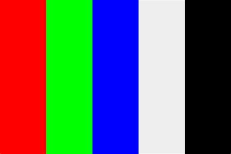 hex color white rgb grey white color palette