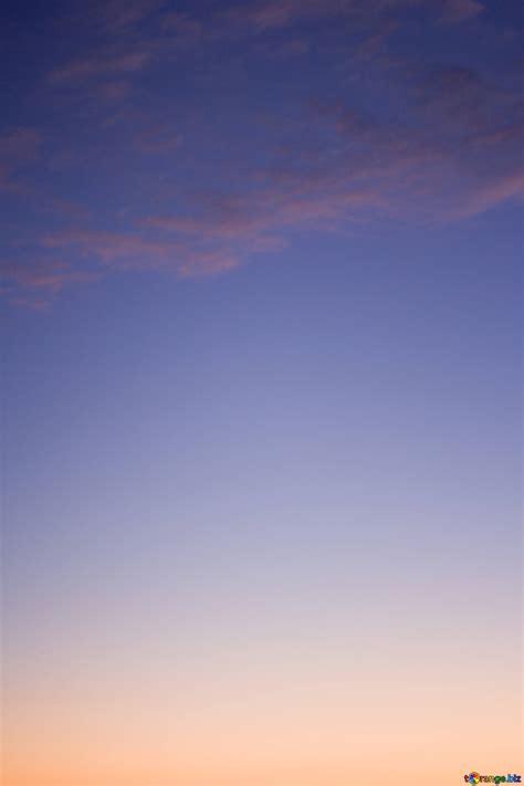 clouds  sunset clouds   sunset sky sunset