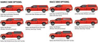 truck topper parts related keywords suggestions for leer truck cap parts