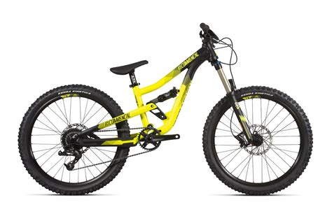 commencal supreme test vtt commen 231 al supreme 24 2016 v 233 lo racing dh