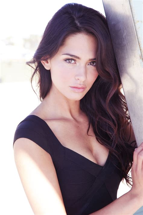 dark haired model for chico hot women list 1 4 hottestwomenlist
