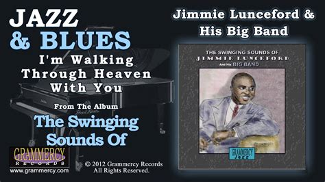 I M Walking The Floor You by Jimmie Lunceford His Big Band I M Walking Through
