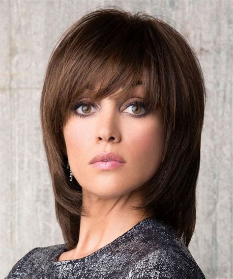 latest hairstylescom hairstyles for women in 2018 new hairstyles with bangs 2018 hairstyles by unixcode