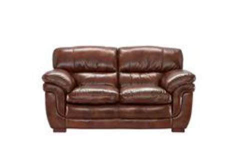 Sofa Kulit Mewah produsen sofa kulit asli jakarta idesaininterior