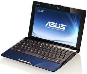 Asus Laptop Eee Pc 1015cx Driver asus eee pc 1015cx driver for vista hey