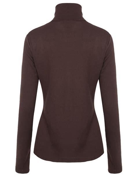 Basic Shirt Intl cyber meaneor fashion casual bottom basic turtle