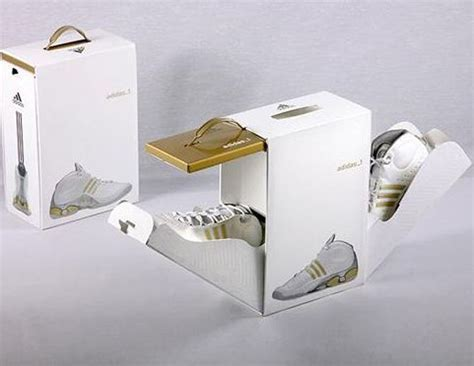 25 best ideas about shoe box design on
