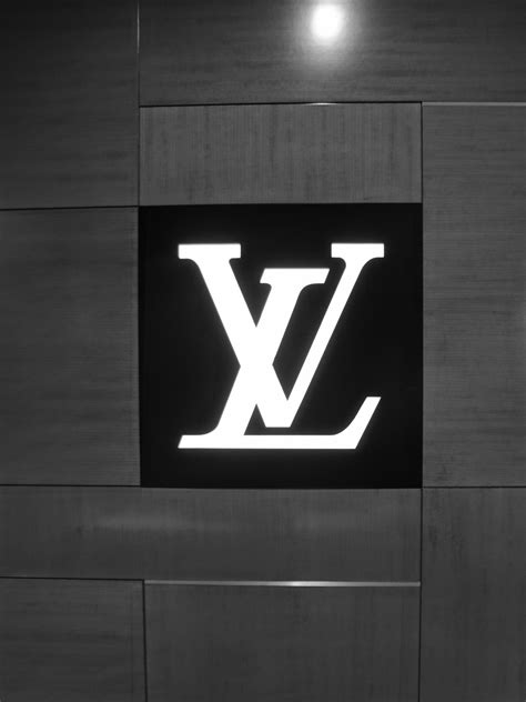 founder house file louis vuitton or shortened to lv is a french fashion