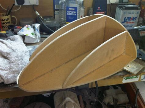 boat gas tank expanding how to make a fiberglass seat mould blogs aussie
