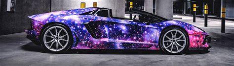 galaxy car wrap galaxy vinyl wrap galaxy car wraps