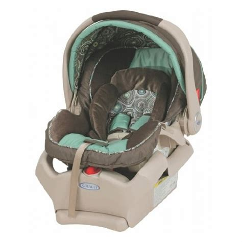 best stroller with infant seat best infant car seats and strollers s list