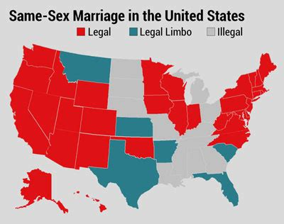 same marriage united states map united states court of appeals for the circuit
