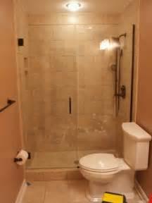 frameless glass shower doors amp enclosures