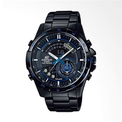 Jam Tangan Led Lcd Sport Sporty Gwix harga jam tangan adidas digital jualan jam tangan wanita