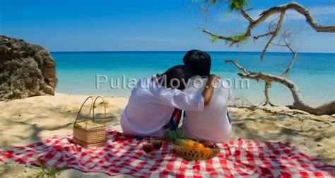 shared by adeline tempat wisata romantis di korea 15 tempat honeymoon di indonesia yang romantis