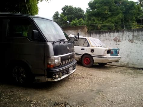 toyota online account 1990 toyota corolla for parts scrapping for sale in
