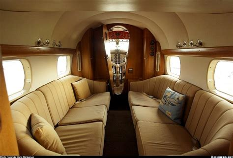 Interior Country Home Designs airliners net