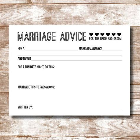 Wedding Advice Cards by 27 Best Southerncards Wedding Advice Cards Baby Shower