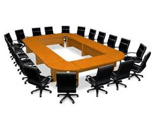 Big Meeting Table Veneer Big Large Conference Table Meeting Table Desk American Cherry Maple Etc