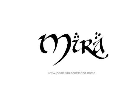 tattoo maker in mira road mira name tattoo designs