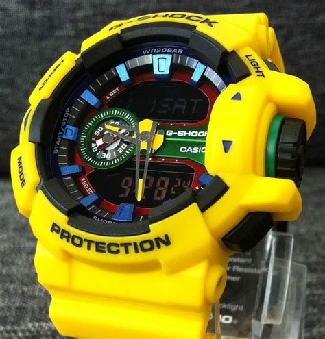 G Shock D 3641 Rubber Bkack List Gold Kw 17 best images about watches casio on g shock watches solar and neon genesis evangelion