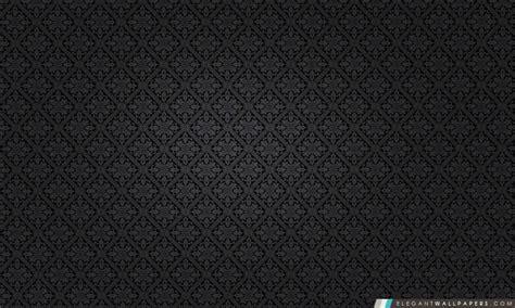motif noir  blanc fond decran hd  telecharger