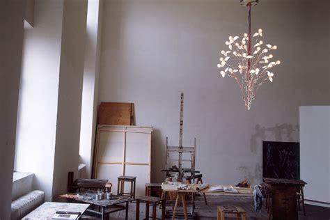 weiße zeitgenössische küche schlafzimmerm 246 bel