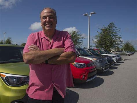 Billy Fuccillo Kia Billy Fuccillo Kia Soul Transform Driving In Southwest