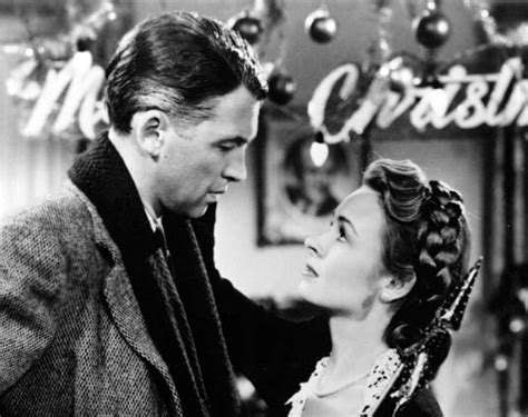 filme stream seiten it s a wonderful life relationship goals i learned from it s a wonderful life