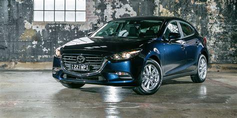 mazda car range 2016 2016 mazda 3 neo hatch review caradvice