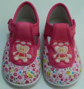 Sepatu Balet Gaul sepatu baby grosir sandal alaska