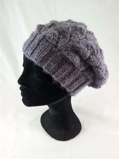 bonnets de zag bijoux tricotage bonnet