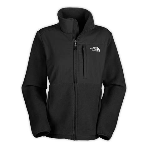 north face  sale images  pinterest north