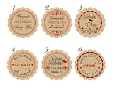Nostalgische Aufkleber Marmelade by 1000 Images About Wedding Ideas On Pinterest Candy