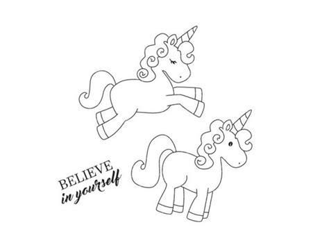imagenes unicornios para dibujar im 225 genes de unicornios para descargar listas para imprimir