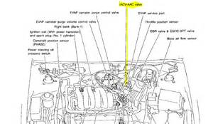 nissan maxima engine diagram nissan free engine image for user manual