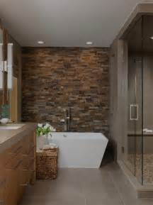 bathroom accent wall ideas bathroom accent walls ideas bathroom contemporary with