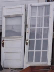 sell antique doors vintage sale reclaimed antique doors