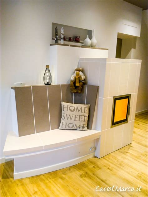 riscaldare casa a basso costo cassol marco stufe su misura ceramica e muratura belluno