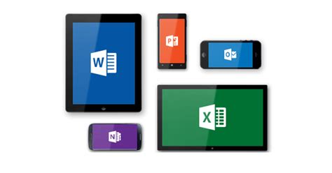 microsoft office free for mobile microsoft clarifies office landscape free for mobile