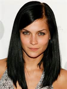 what is lob haircut short hair trends people hair style gallery