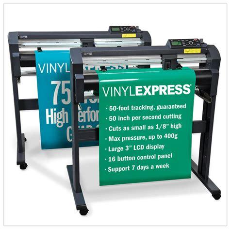 vinyl printing kolkata sign makers vinyl supplies 28 images sign making kit