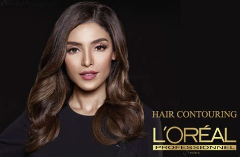 loreal hairstyles 2017 hairstyles l or 233 al galeries lafayette bordeaux