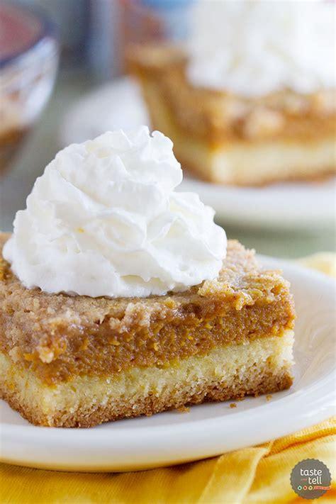 pumpkin cake with cake mix pumpkin torte yellow cake mix