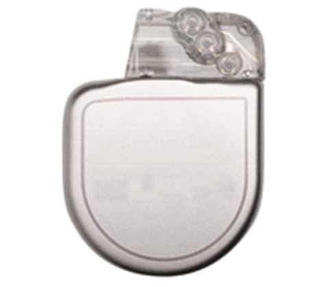 chambre implantable has la d 233 fibrillation cardiaque ansm agence nationale de