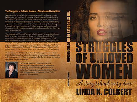 autobiography book cover design christian book cover design book cover design by exodus