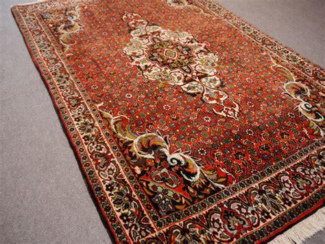 mohammadi teppiche hamburg bidjar teppich with bidjar teppich exclusive antike und