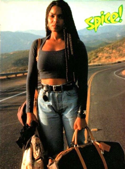 janet jackson booty poetic justice keri hilson braids google search hair diary